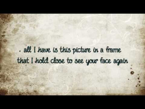 Bruno Mars - Long Distance (lyrics)