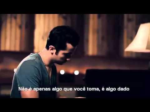 Boyce Avenue - Stay - Rihanna Ft. Mikky Ekko (legendado Pt) video