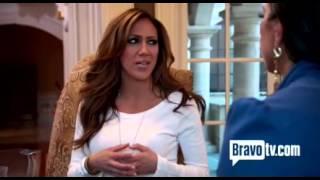 download lagu Melissa Confronts Teresa About Cheating Allegations gratis
