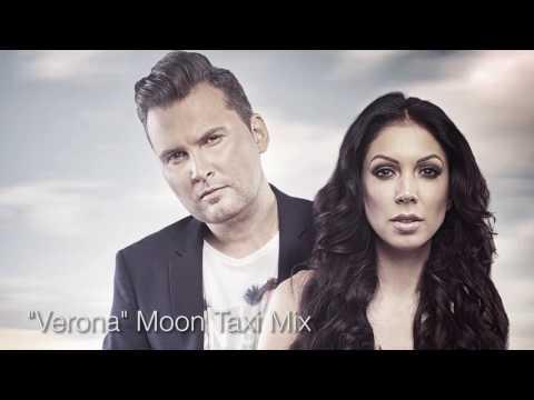 Koit Toome & Laura - Verona Moon Taxi Remix
