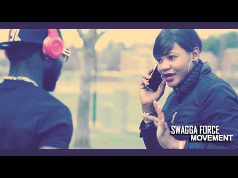 SWAGGA FORCE comedy  Sierra Leone / Nigeria Liberia Sweden Uk
