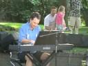 "Sean A. Lane And Bay Jazz Project ""Sugar Mountain"""