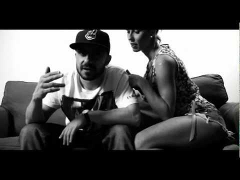 FRANEK feat ANKA/PIH/WOJTAS -Bezcen prod DJ 600 V (Teledysk)