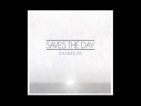 Saves The Day - Living Without Love