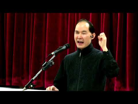 (34.12 MB) Part 4 : Rules of Discernment Talk - Fr. Francis Ching 程明聰神父 (in Cantonese)