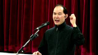 Part 4 : Rules of Discernment Talk - Fr. Francis Ching 程明聰神父 (in Cantonese) 34.12 MB