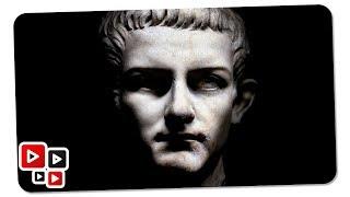 Калигула. Неизвестная история безумия. Часть 1. Документальный фильм