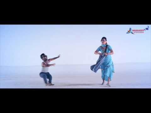 Yabb Mukeya || Official Video Song 2017 || Mangal Sandhu || Parakeet Entertainment