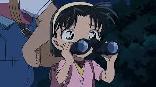 Detective Conan OVA 10 Bahasa Indonesia