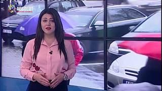 TE VREM ÎN ECHIPA ABSOLUT TV