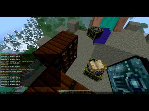 Pvp Survival 6 [fin]