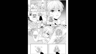 Buddy Go ! - Chapter 1