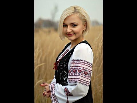 Ліна Костенко Крила