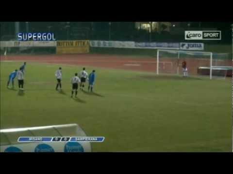 (2012-03-21) Supergol (Icaro Sport)