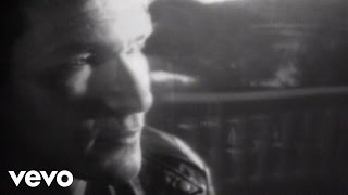 Patrick Swayze Featuring Wendy Fraser - She's Like The Wind