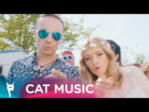 directia 5 Ramane din noi... dragostea pop music videos 2016
