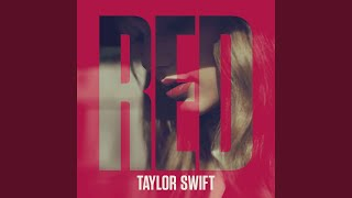 Download Lagu I Knew You Were Trouble. Gratis STAFABAND
