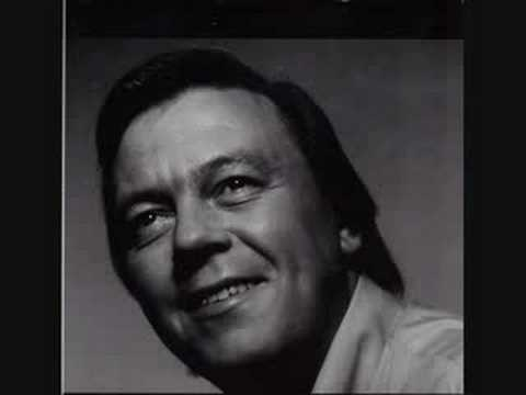 Matt Monro - With These Hands