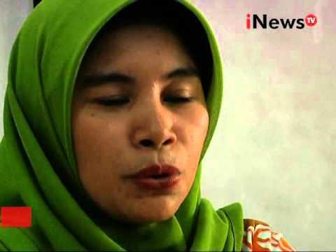 Live Report: Rio Pambudi, demo guru honorer - Jakarta Today 12/02