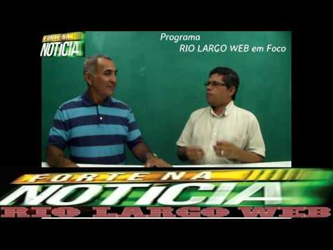 RIO LARGO WEB/noticias