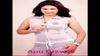 Bangladeshi Actress Apu Biswas sex video - অপুর গোপন ভিডিও ফাস