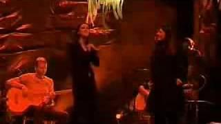 Hey i Agnieszka Chylińska - Angelene