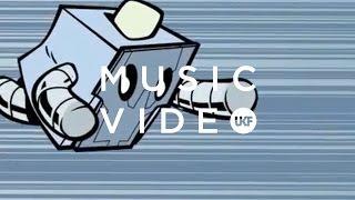 Eptic & MUST DIE! - Z (Music Video)