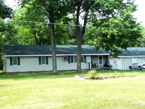 Homes for Sale - 4993 Rose City Rd - Lupton, MI 48635 - Brenda Benjamin-Marsh