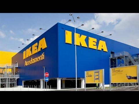 Ikea Set To Open Showrooms In India | ET NOW EXCLUSIVE