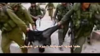 Положение шиитов в Саудовской Аравии