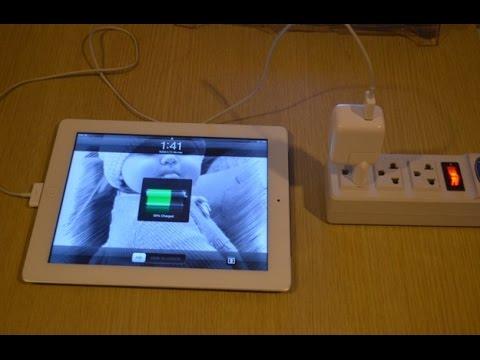Купить зарядное устройство, зарядное устройство ipad, зарядное устройство ipad 2, зарядное устройство iphone 4