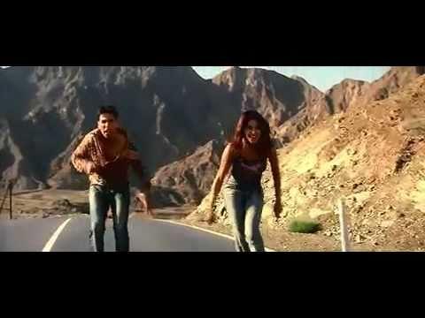 Kar Doon Kamaal V2 - Mujhse Shaadi Karogi (2004) *BluRay* Music...
