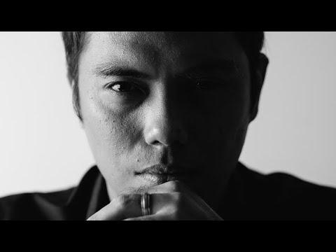 Jamiel Said - OST Kekasih Paksa Rela Cincin Di Jari (Official Music Video )