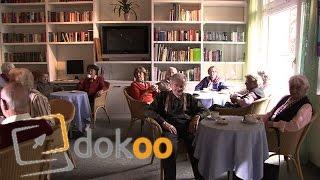 Download Song Abzocke Kaffeefahrt - Eingeladen und ausgenommen | Doku Free StafaMp3