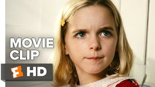 Gifted Movie Clip - Ad Nauseum (2017) | Movieclips Coming Soon