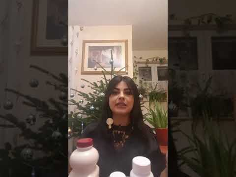 Aloe Vera & Schwangerschaft Folsäure und Nahrungsergänzungsmittel Teil 1