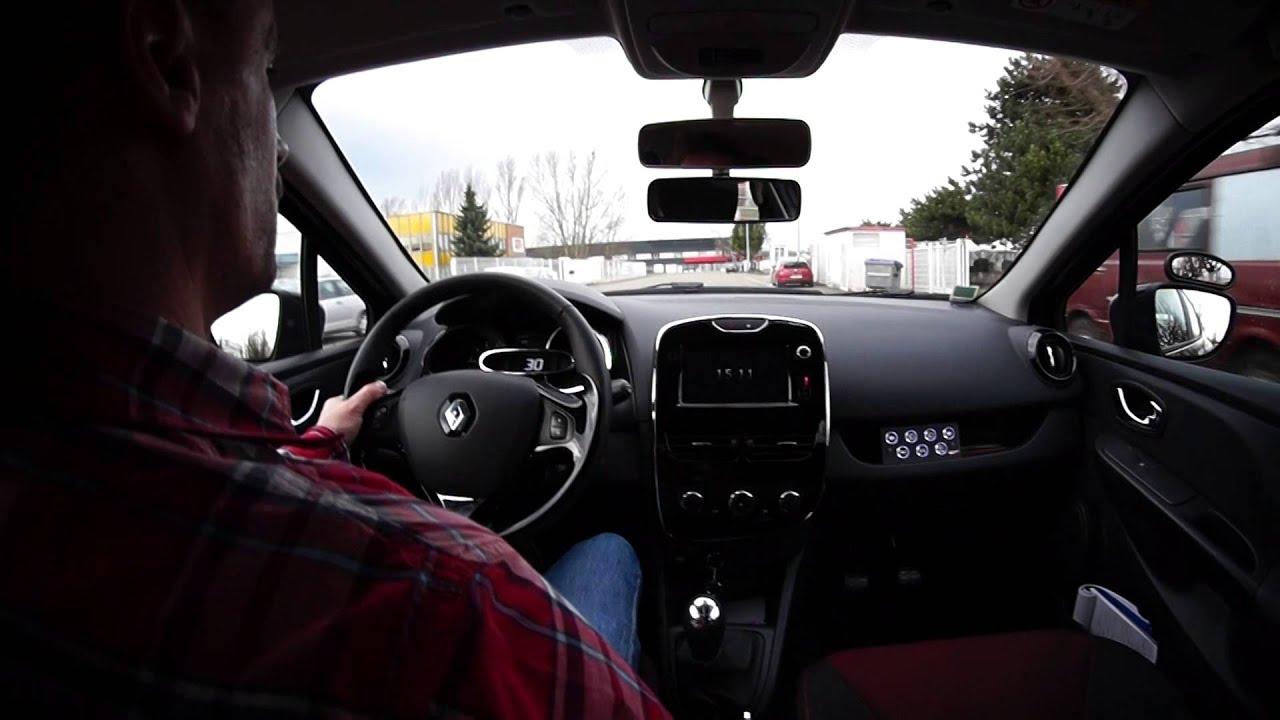 changement des rapports de la boite de vitesse par l 39 auto cole pas a pas strasbourg youtube. Black Bedroom Furniture Sets. Home Design Ideas
