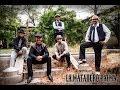 La Matadero Palma - La Micro Video