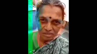 download lagu Rohith Vemula's Paternal Grandmother Telling That She Belongs To gratis