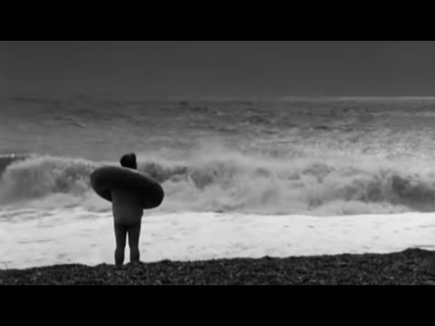 Keane - Atlantic