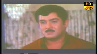 Tamil Full Movie   Family Entertainer   HD Quality   Tamil Online Movie   720p