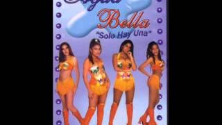 Watch Agua Bella Te Voy A Olvidar video