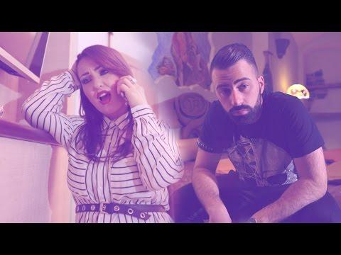 ENZO BARONE feat STEFANIA LAY - Nun riesco a durmi' - NOVITA' 2017