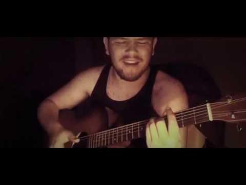 Песня слушать Секс и рок-н-ролл - Ляпис Трубецкой скачать бесплатно mp3 най