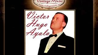 Victor Hugo Ayala -- Puente De Piedra (VintageMusic.es)