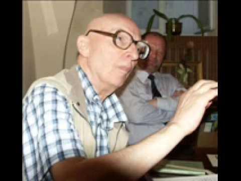 Profesor Wolniewicz RM Prawda O Tusku 4 41