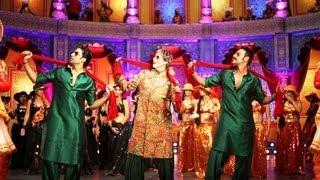 download lagu Bol Bachchan Remix Song  Bol Bachchan  Amitabh gratis