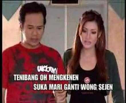 sulaya janji http://reguang.co.cc