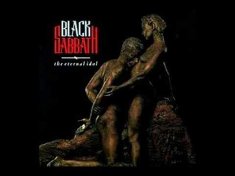 Black Sabbath - Born To Lose