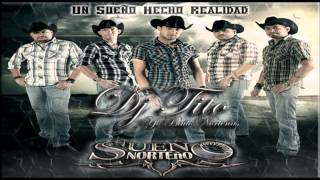 Sueño Norteño- Dime Que Me Amas ((2014)) @Entertainment Productions